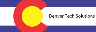 Web Design in Denver