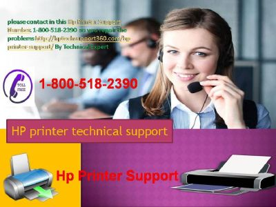 Achieve Account Security By Using HP tech support 1-800-518-2390