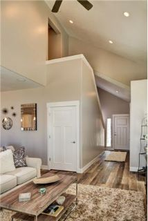 Large 4 Bedroom Town Home on Provo's South East Bench