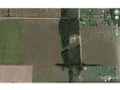 10.000 acres of land for sale in Jennings, Louisiana, United States