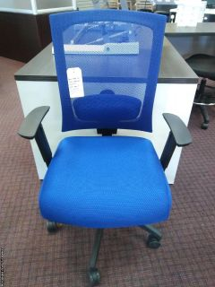Mesh Office Chairs ((NEW))