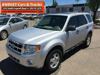 Craigslist - Vehicles for Sale in Tucson, AZ - Claz.org