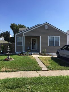 House for sale in Jefferson