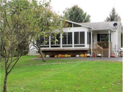 $185,000, 2596 Sq. ft., 116 Rose Road - Ph. 570-689-2111