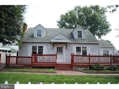 4 Bed 1.5 Bath Foreclosure Property in Morrisville, PA 19067 - Althea Ave