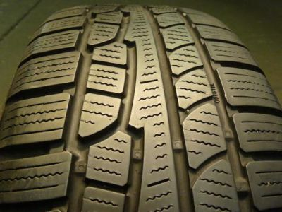 Buy Used HT Tire 225 70 16 Nokian WR G2 XL Sport Sutility 107 H Honda Free Shipping motorcycle in Firth, Nebraska, US, for US $75.00