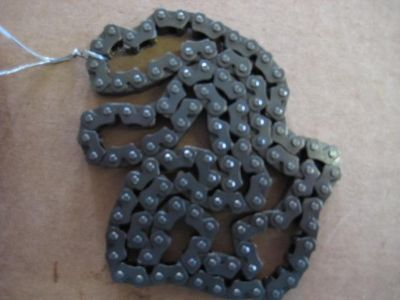 Buy 1996 Honda CBR 600 F3 Cam Chain motorcycle in Shelbyville, Kentucky, US, for US $19.99