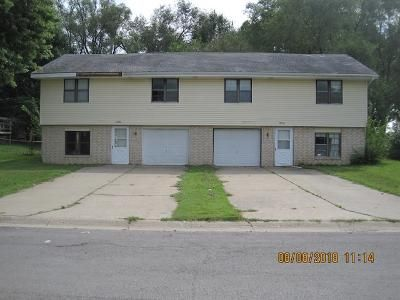 4 Bed 2 Bath Foreclosure Property in Buckner, MO 64016 - Baker St