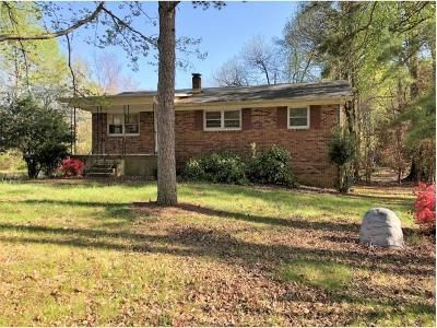 2 Bed 2 Bath Foreclosure Property in Gibsonville, NC 27249 - Suits Rd