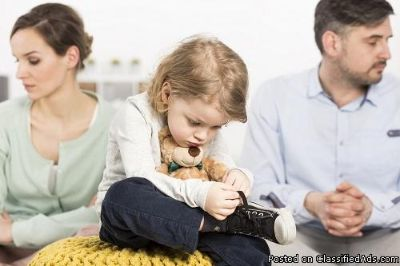 Call Us If you Need Child custody Lawyers in Fort Myers,Florida.