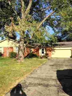 211 Carmelview Drive Carmel Three BR, Great home with many