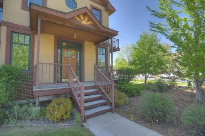 $3600 2 townhouse in La Plata County