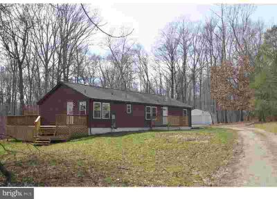 1172 Dexter Corner Rd Townsend Three BR, This home is the one you