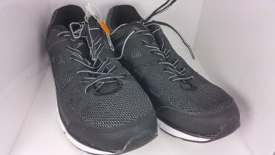 C9 by Champion Advance Performance Fit Mens Running / Training Shoes Black sz 11