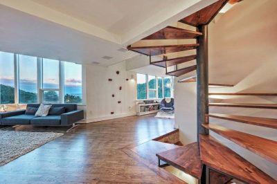 $6500 3 single-family home in Aurora