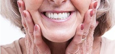 How Loose Dentures Can Affect Your Health- Cascade Dental Group