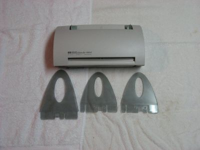 Copy-Scan Attachment for H-P 1100A Laserjet Printer