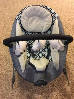 Baby Bouncer | Baby Chair