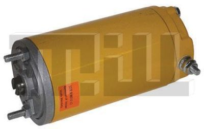 Buy Replacement Motor for Meyer E-47 Pump OEM 15054 motorcycle in Cleveland, Ohio, US, for US $71.40