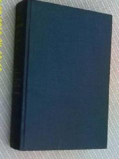 $44 The Imitation of Christ from the first edition of an English Translati