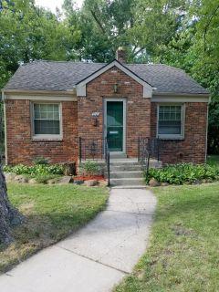 Craigslist - Homes for Rent Classifieds in Warren ...