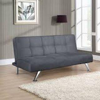 Craigslist - Furniture for Sale Classifieds in Harlingen ...