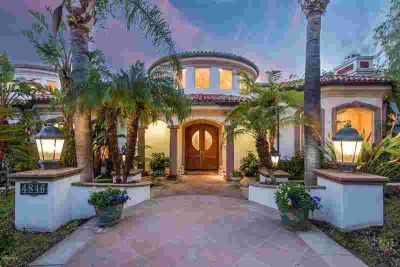 4846 Windhaven Drive Westlake Village Seven BR, Magnificent