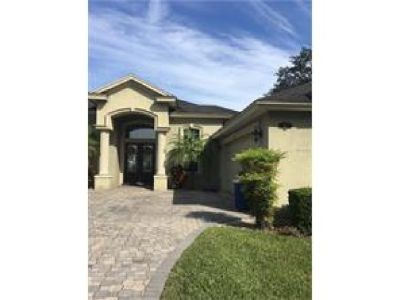 SHORT SALE, This beautiful upscale home