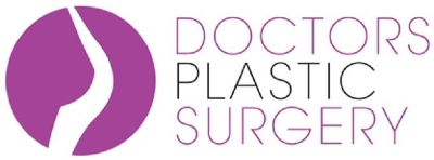 Doctors Plastic Surgery