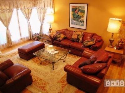 $9999 4 single-family home in San Jose