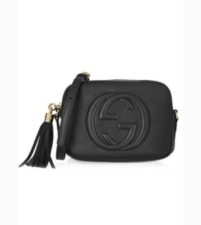 Gucci Cross body bag (New with tags)