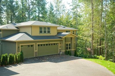 $7500 5 single-family home in Sammamish