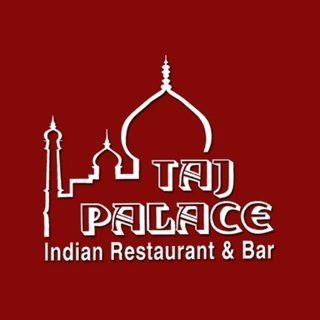 Taj Palace Indian Restaurant and Bar - Austin's Best Indian Kitchen, Food, and Buffet