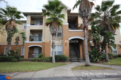 Craigslist - Apartments for Rent in Apopka, FL - Claz.org