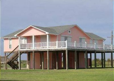 - $400  4br - 1640ftsup2 - NO AGENDA  Gorgeous Beach House Rental (Cobbs Cove