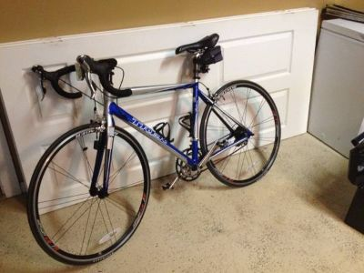 Trek bike for sale