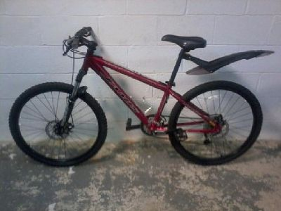 $275 OBO Bicycle