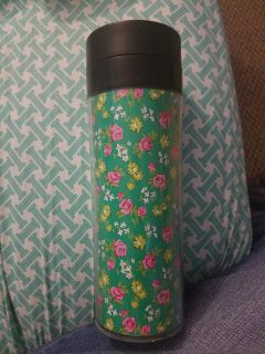 Old navy 16 oz travel cup