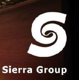 Sierra Group - Flower Mound, TX