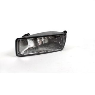 Buy Fog NEW TYC Lamp Light Driver Side Left Hand motorcycle in Grand Prairie, Texas, US, for US $36.47
