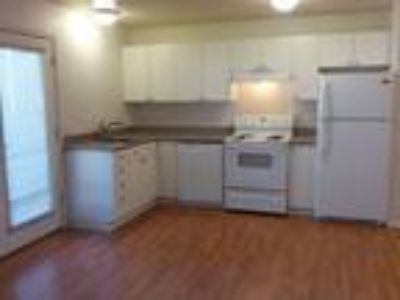 Cansler Village One BR/One BA $865 [phone removed]