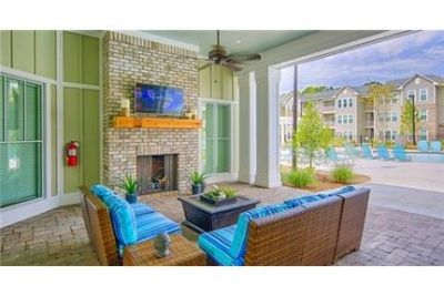 Outstanding Opportunity To Live At The Myrtle Beach City Club. Washer/Dryer Hookups!
