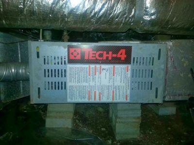 Furnace repair Mcdonough,Henry county
