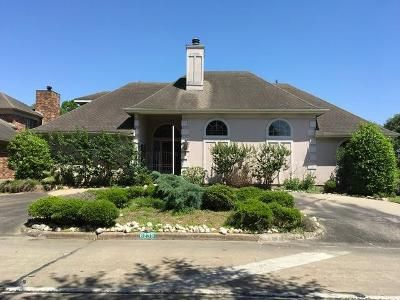 3 Bed 2.1 Bath Foreclosure Property in Stafford, TX 77477 - Country Club Blvd