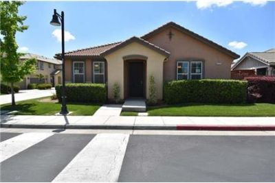 House For Rent On NW Area Of Fresno