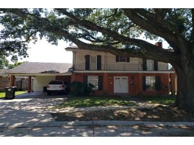 Preforeclosure Property in New Orleans, LA 70131 - Huntlee Dr