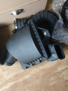 2007 Ford Mustang GT FACTORY AIRBOX