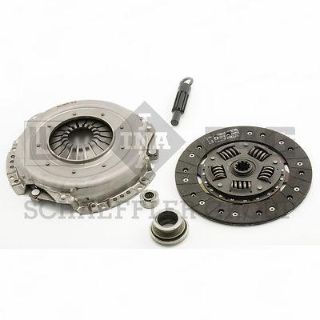Buy LUK 07-005 Clutch Kit motorcycle in Southlake, Texas, US, for US $133.92
