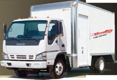 Top Small Movers Company in Chicago