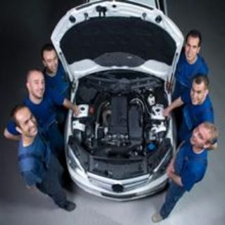 Durrell Tire & Auto Inc.